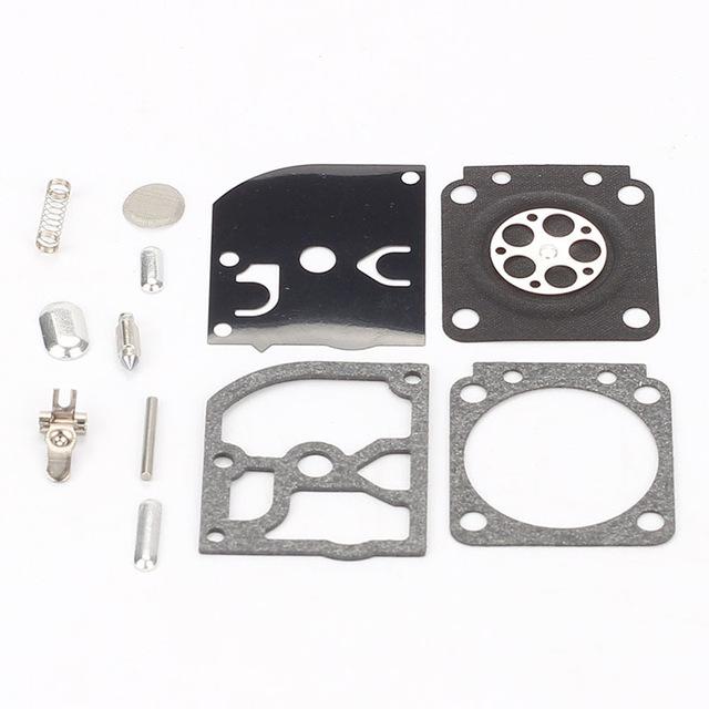 Carburetor Kit suitable for Stihl FS250 Brushcutter