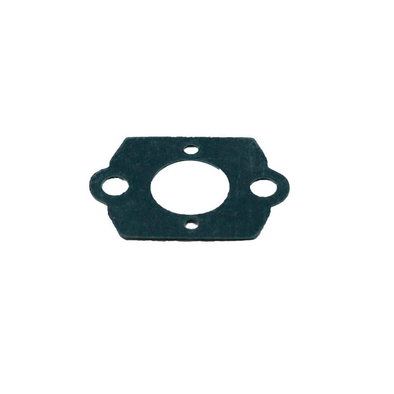 Carburetor Gasket suitable for Stihl FS250 Brushcutter